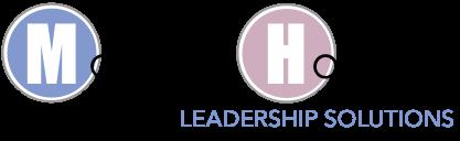 Margaret Holtman Logo